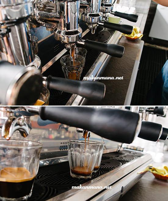 coffee thirty six comp The Thirty Six Coffee