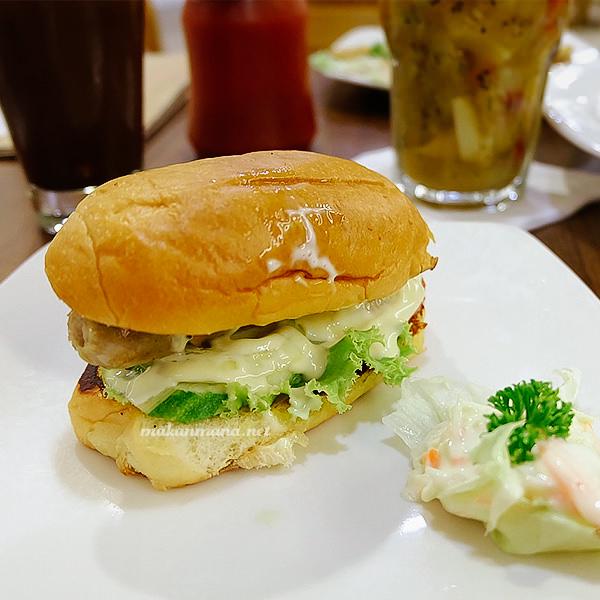 Hotdog-Societe-Kitchen