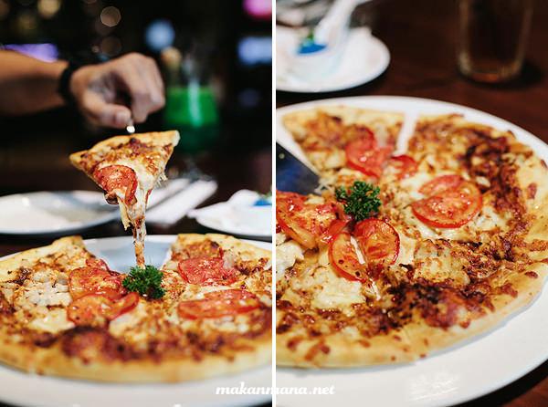 pizza rujak marin
