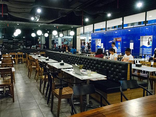 sun plaza thai restaurant