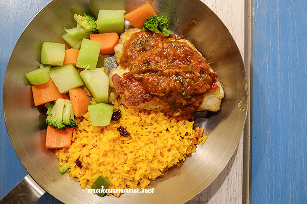 Baked-red-fish