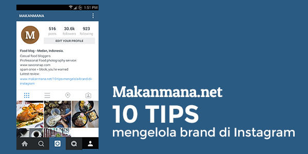 mama ig tips cover