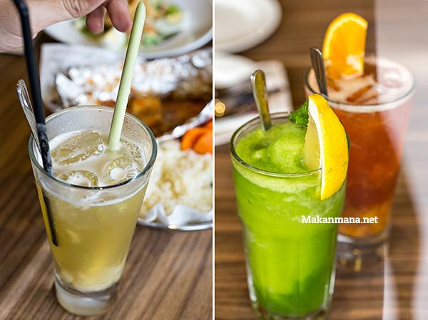 drinks-manhattan-medan