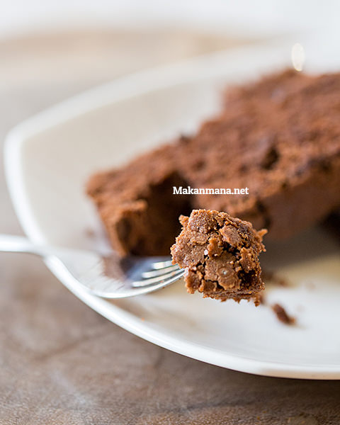 brownies detail chatswood coffee