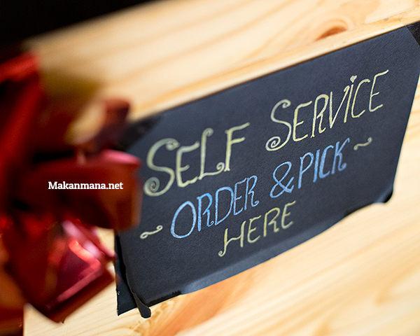 chatswood self service