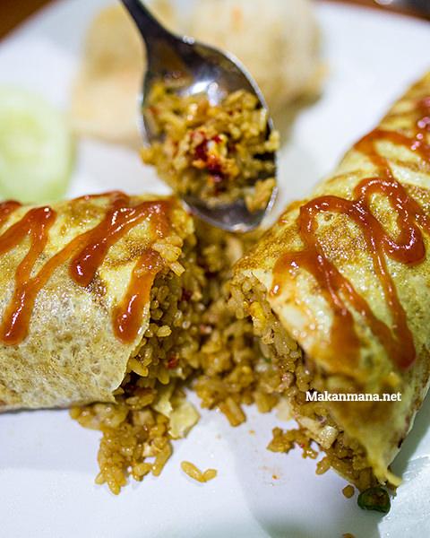 nasi-goreng-japanese-ipo-vegetarian