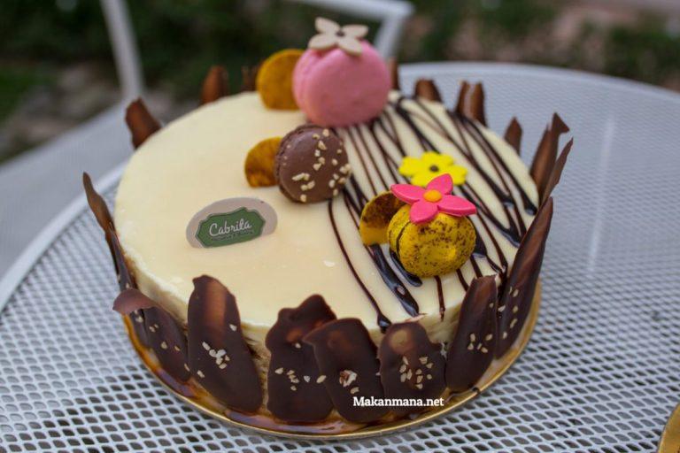 cake-cabrita