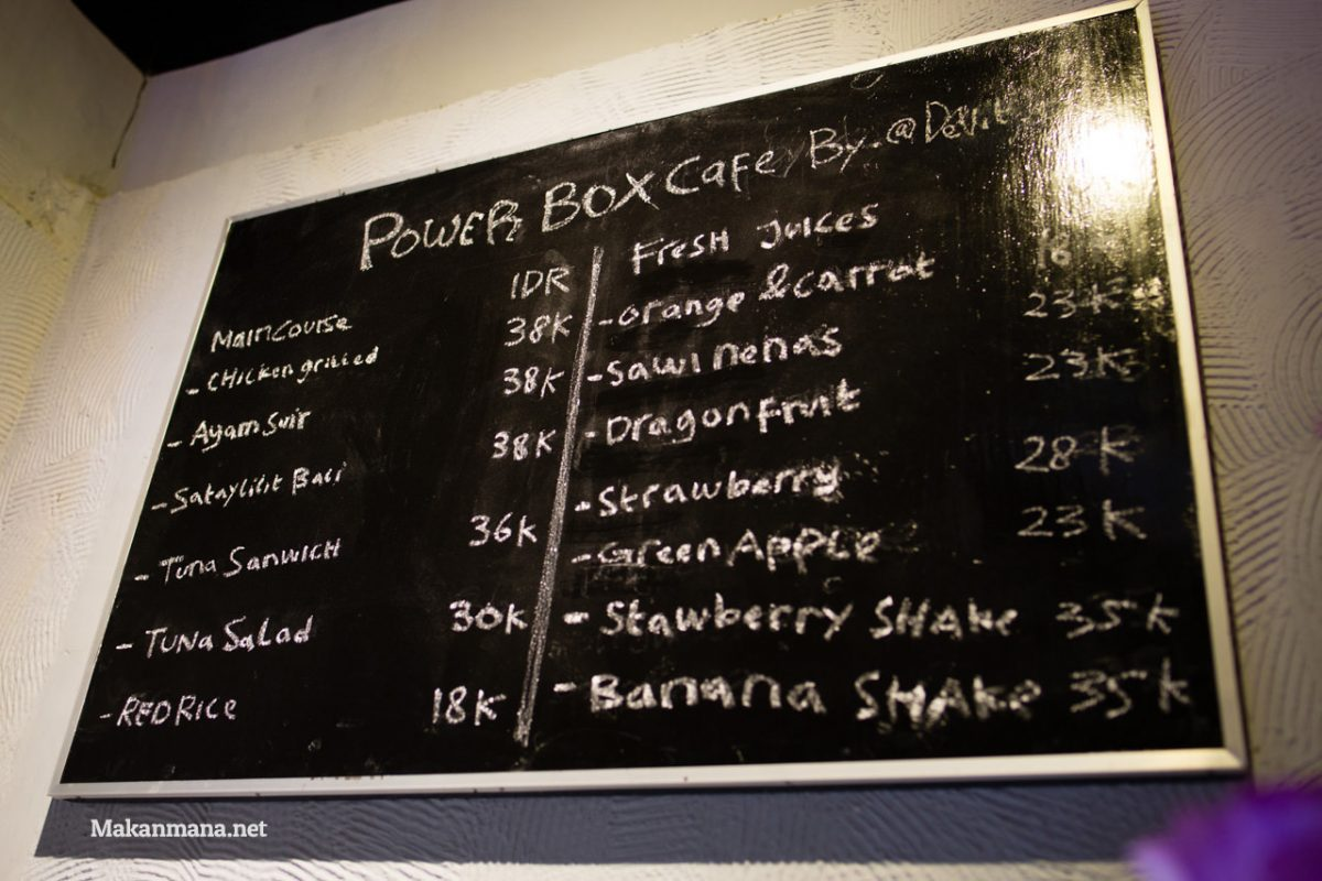 menu-di-powerbox-cafe-by-devit-oey