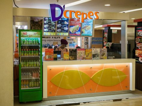 outlet dcrepes indonesia