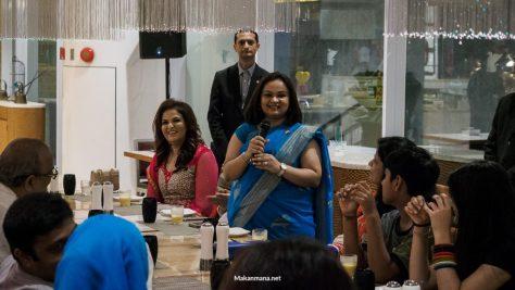 jw marriott india consulate medan