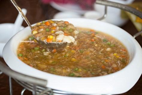 sup-jagung-kepiting