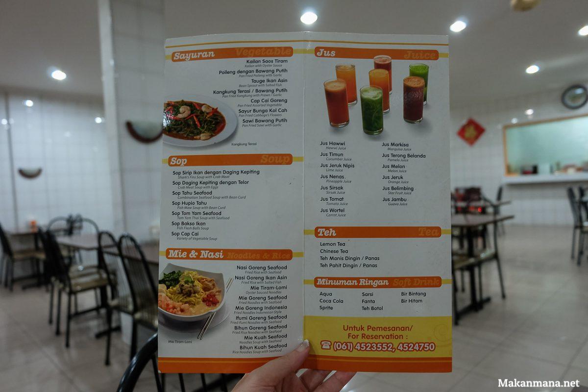 menu-hawwi