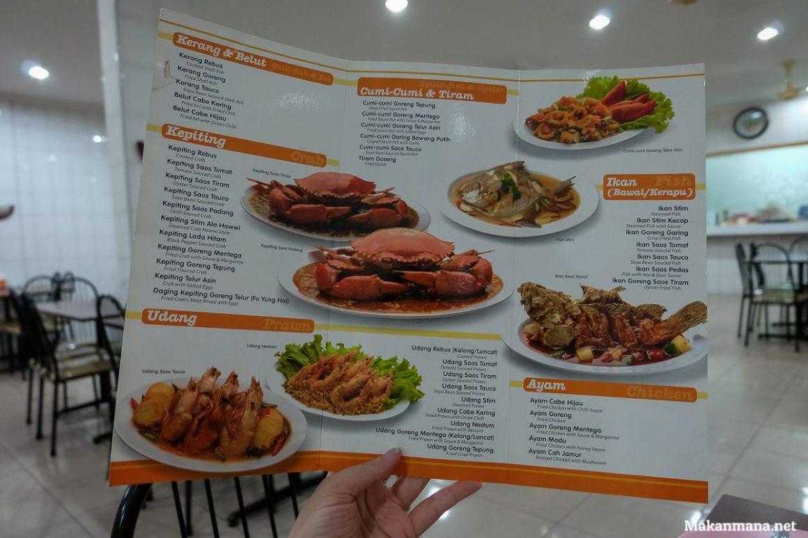 menu-menu-hawwi