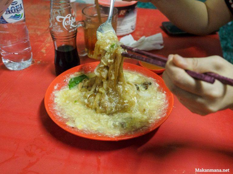 wok-fen