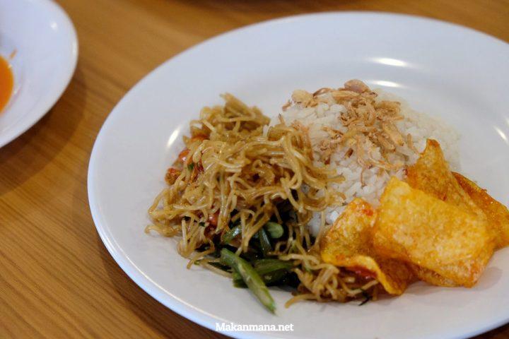 nasi-lemak-kosong