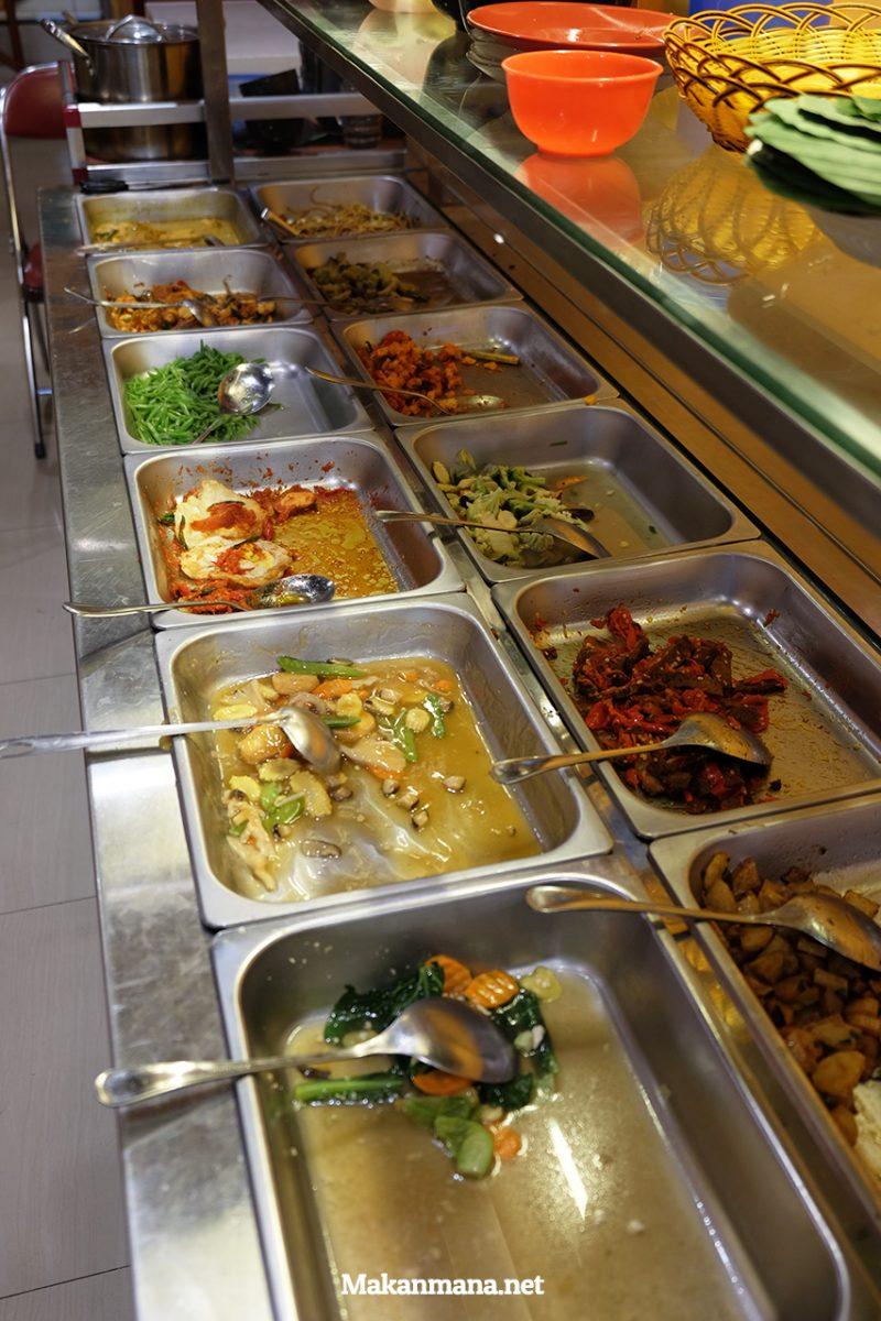 lauk-buffet-dahe-vege