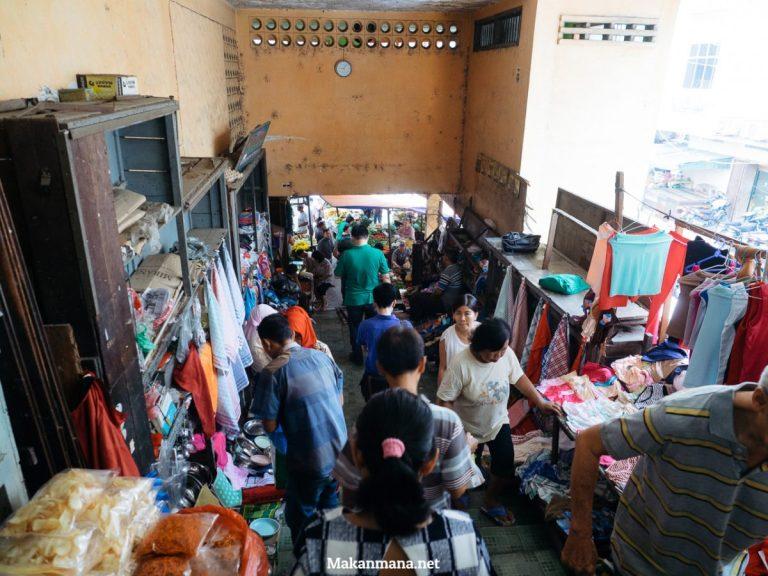 Pasar Sambas 60