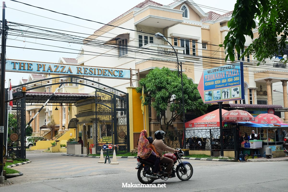 bakso-dekat-piazza
