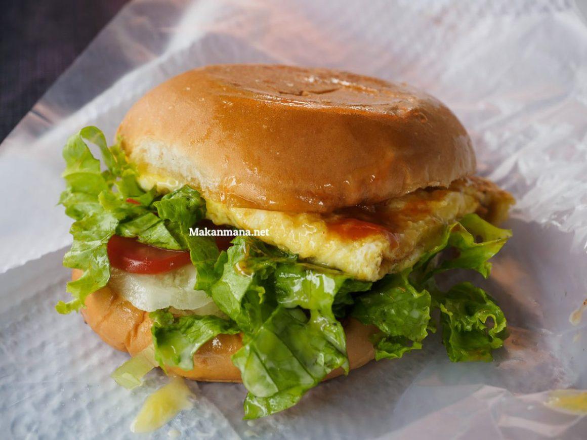 Burger Sei Putih 08.jpg