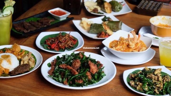 Jelajah 10 Kuliner Maxi Asyik Kota Medan 10