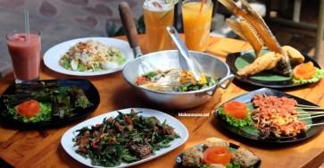 Jelajah 10 Kuliner Maxi Asyik Kota Medan 47
