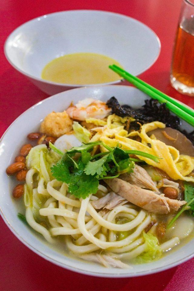Phu Thien Heng Hwa Mie DSC_0150