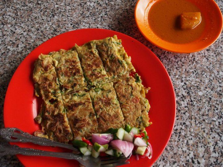 Penyejuk di Kala Terik, Berikut 9 Gerai Dessert Medan Rekomendasi Makanmana 2