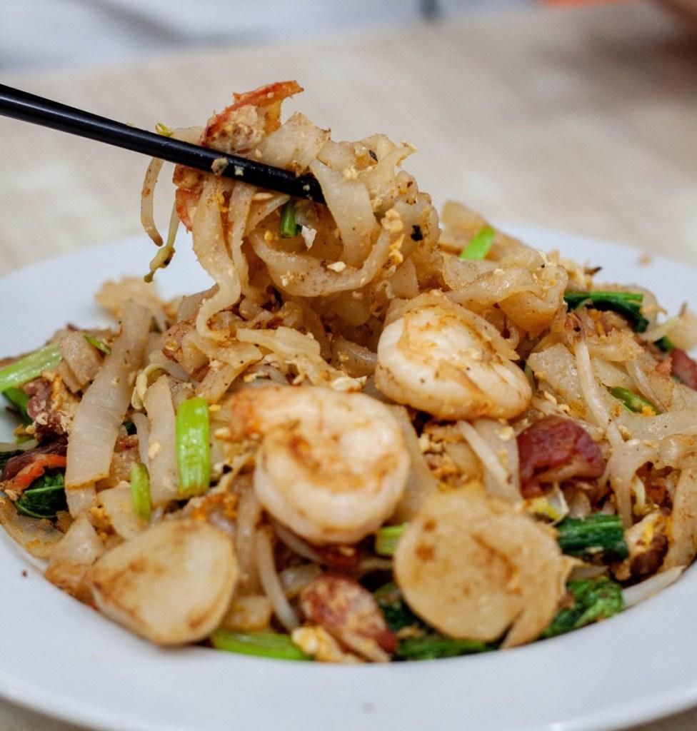 100 Kuliner Medan Wajib Coba 2019, Semuanya ENAK! 10
