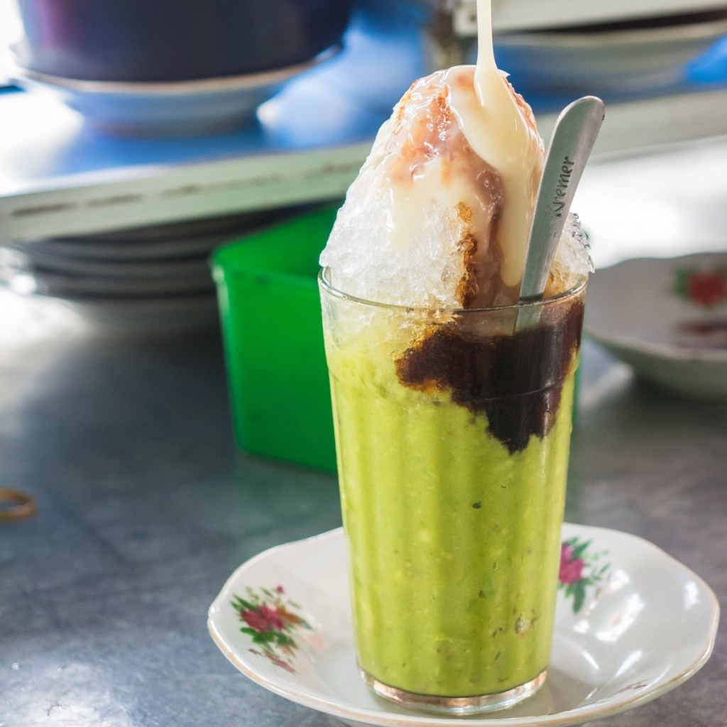 100 Must Eat Local Street Food in Medan 2019! 76