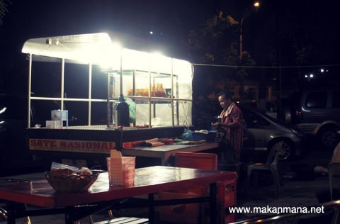 100 Must Eat Local Street Food in Medan 2019! 136