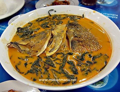 100 Must Eat Local Street Food in Medan 2019! 39
