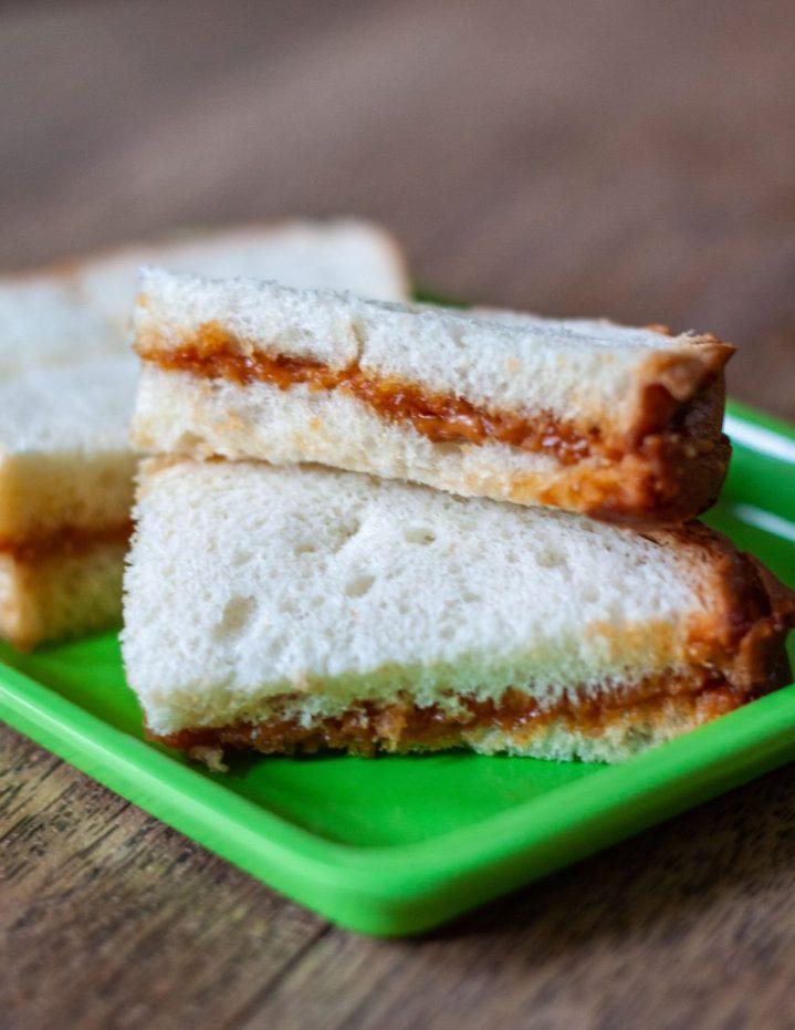 100 Must Eat Local Street Food in Medan 2019! 10
