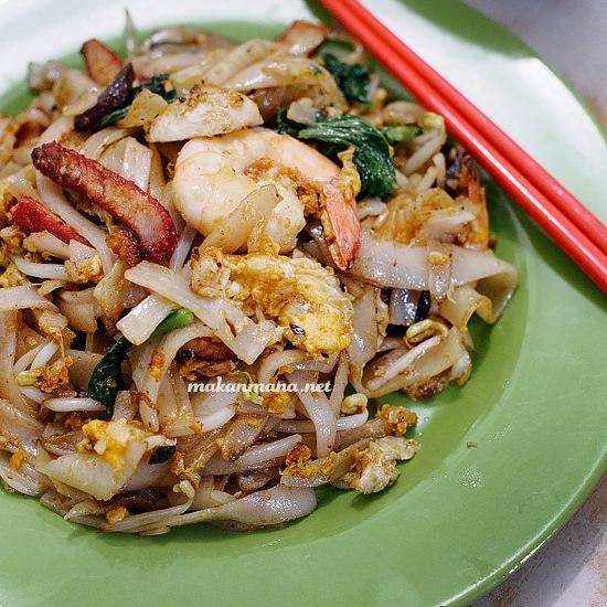 100 Must Eat Local Street Food in Medan 2019! 92