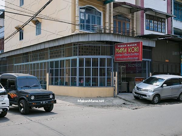 100 Must Eat Local Street Food in Medan 2019! 97