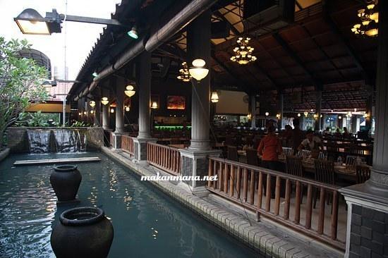 100 Must Eat Local Street Food in Medan 2019! 110