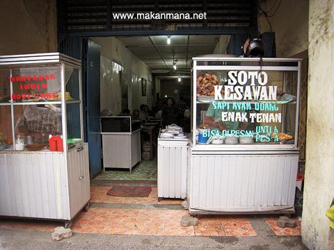 100 Must Eat Local Street Food in Medan 2019! 21