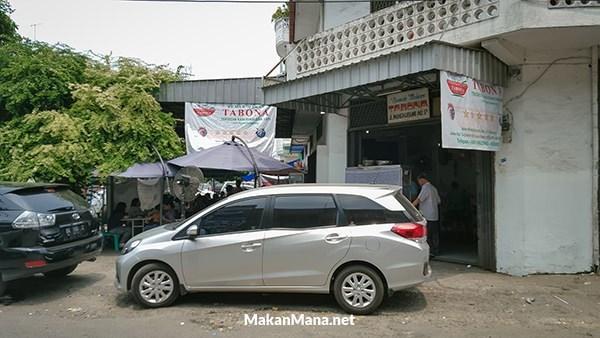 100 Must Eat Local Street Food in Medan 2019! 7