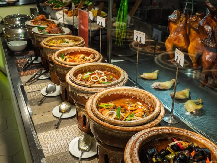 Come Hungry, Leave Satisfied: Southern Malaysia Culinary Guide 19