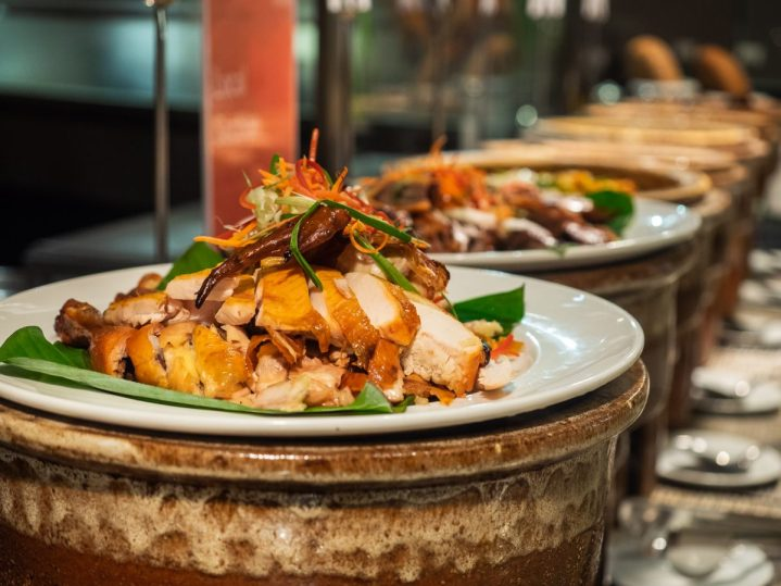 Come Hungry, Leave Satisfied: Southern Malaysia Culinary Guide 18