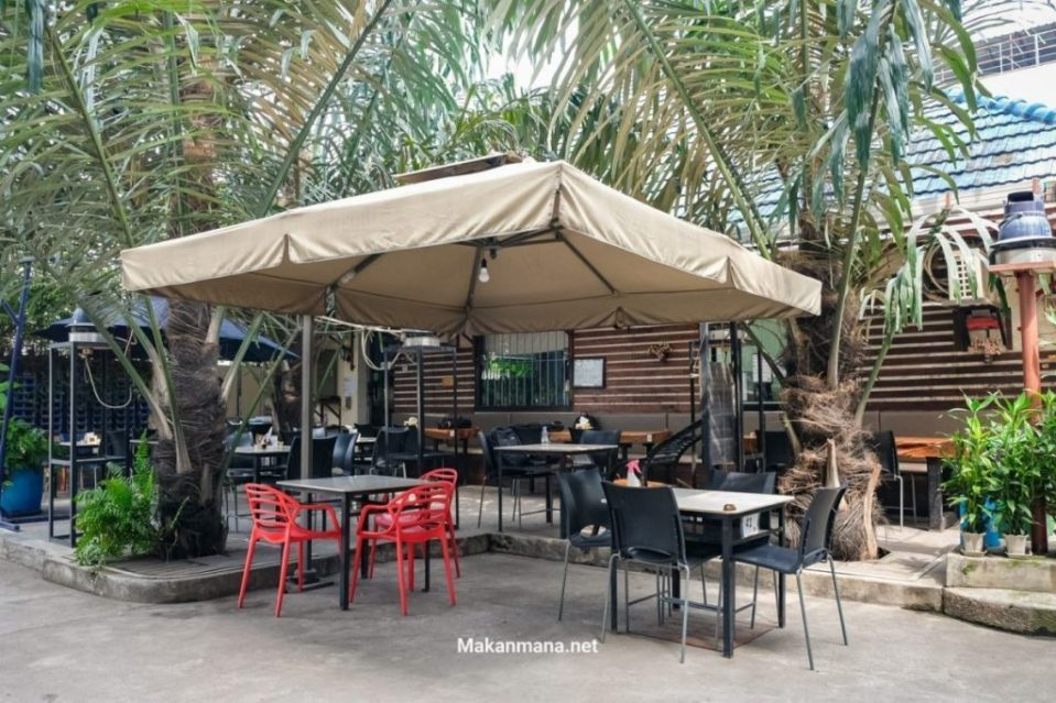 macehat-avocado-coffee-medan-dscf5669-1