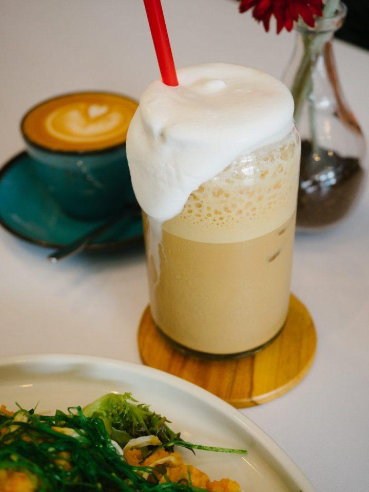 TOP 5 Brunch Cafes di Medan: Makanmana Edition 10