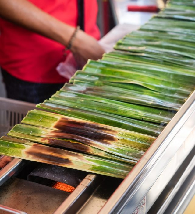 Come Hungry, Leave Satisfied: Southern Malaysia Culinary Guide 54