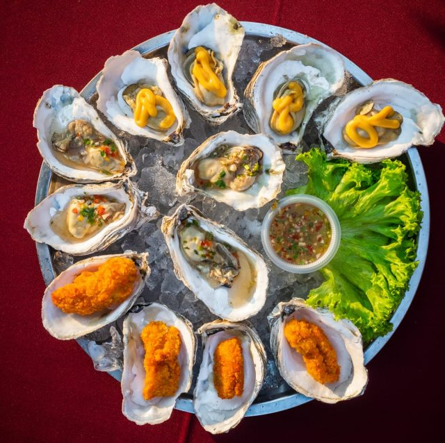 Come Hungry, Leave Satisfied: Southern Malaysia Culinary Guide 62