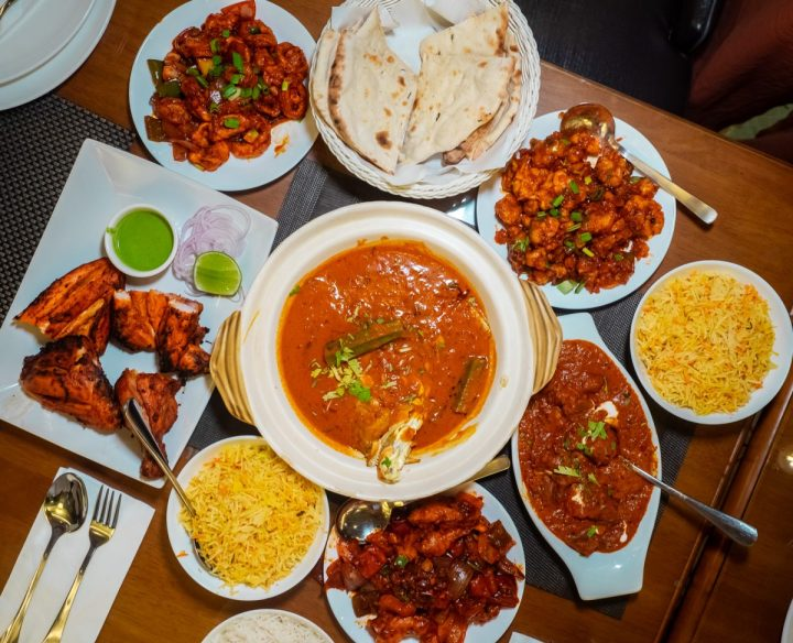 Come Hungry, Leave Satisfied: Southern Malaysia Culinary Guide 29