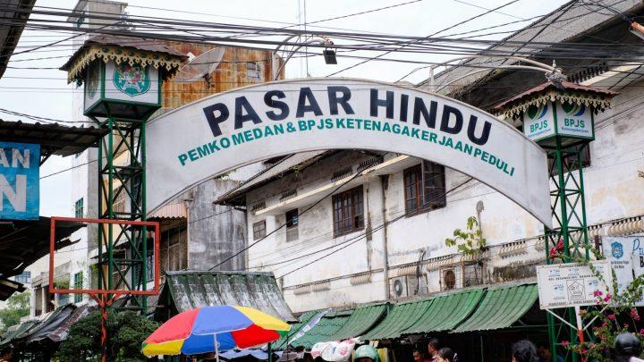 Kedai Kopi Apek: One of The Oldest Kedai Kopi in Medan 3