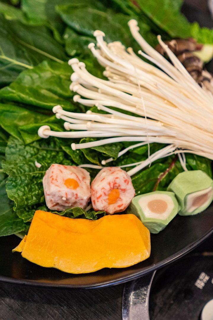Makan Gurita Hidup-Hidup—Makanmana South Korea Trip Part I 12