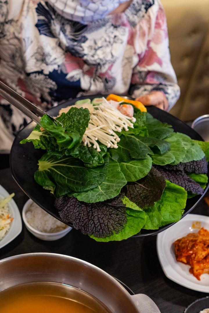 Makan Gurita Hidup-Hidup—Makanmana South Korea Trip Part I 11
