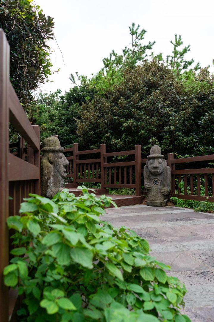Makan Gurita Hidup-Hidup—Makanmana South Korea Trip Part I 32