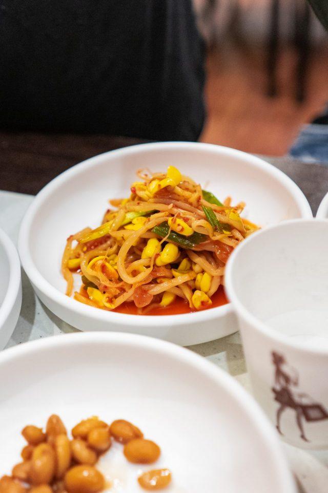 Makan Gurita Hidup-Hidup—Makanmana South Korea Trip Part I 67