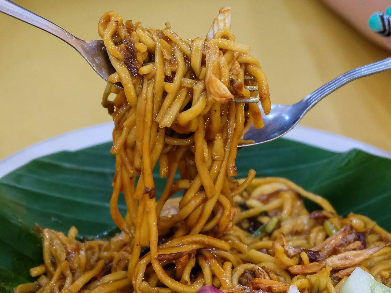 Mie-Goreng-Aceh-Daus-edited